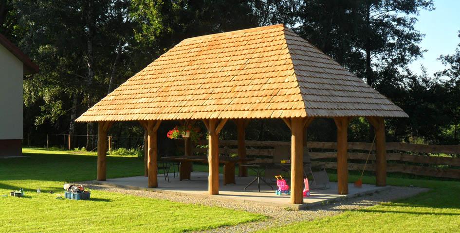 Producent Mebli Ogrodowych Drewnianych Lubuskie : Najlepsze meble ogrodowe od DISIGN